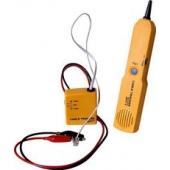 NCT-SD Hypernet тестер кабельный с генератором тона, поиск в пучке, скрытой проводки
