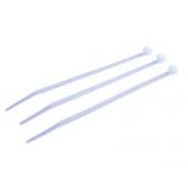 CT120 Hypernet Стяжки для кабеля 120x2.5, 100 шт