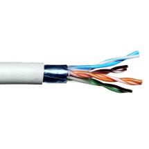 применение кабеля ввгнг а ls