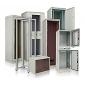 Шкафы и стойки - по лучшим ценам!