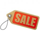 Распродажа кабеля ССА по акционной цене!