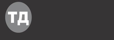 Hypernet - каталог товаров